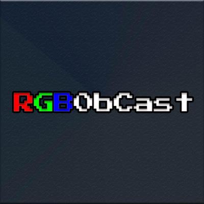 RGB0bCast