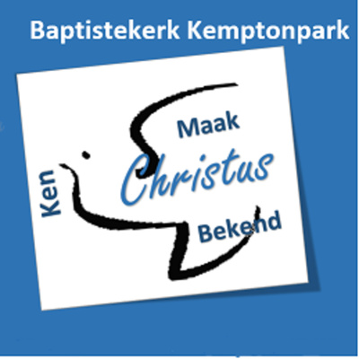 Baptist Church Kempton Park (South Africa) /  Baptistekerk Kemptonpark