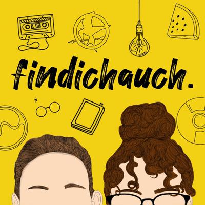 findichauch.