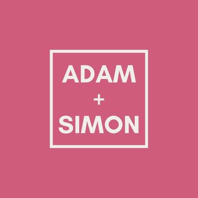 Adam and Simon Bullshit Busters