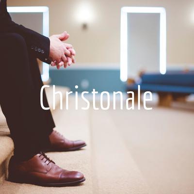 Christonale - Gottesdienste der Christuskirche zu Hamburg-Othmarschen zum Nachhören
