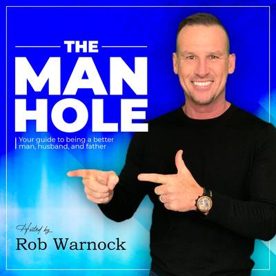 The Man Hole
