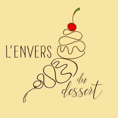 L'envers du dessert