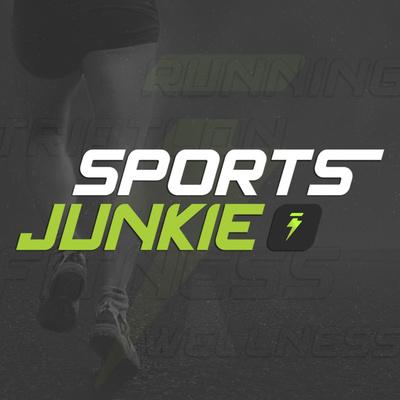 SportsJunkie