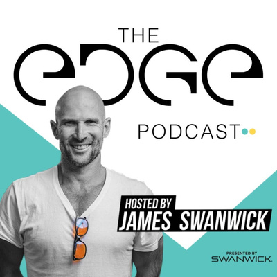 The Edge Podcast by Swanwick