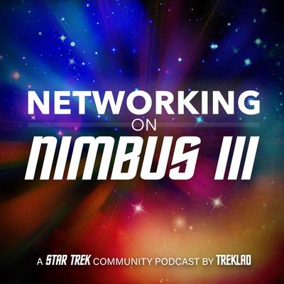 Networking on Nimbus III