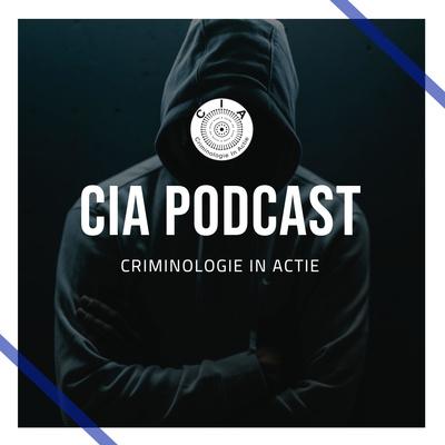 CIA podcast