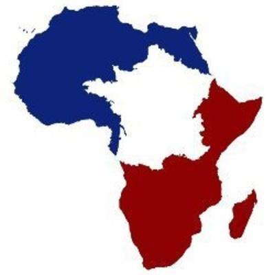 Historicizing Françafrique
