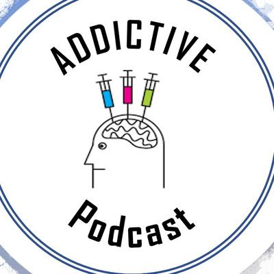The Addictive Pod
