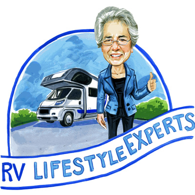 RV Lifestyle Expert