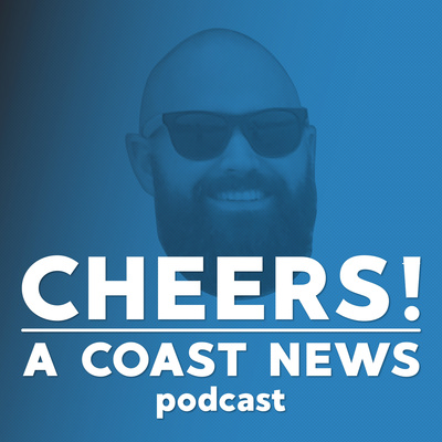 Cheers! North County Podcast