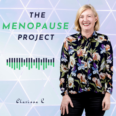 The Menopause Project