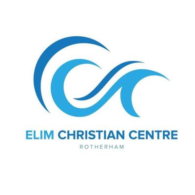 ECC: Rotherham