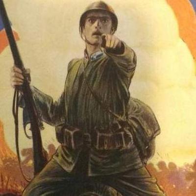 Grupo de Estudios Históricos Sobre La Guerra (GEHiGue)