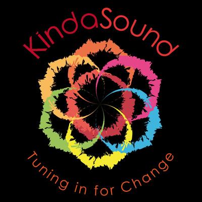 KindaSound Online Global Community Radio