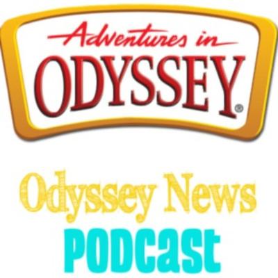 The Odyssey News Podcast