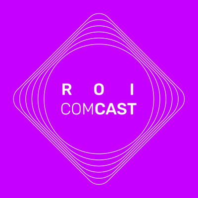 ROI com Cast