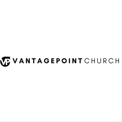 VantagePoint Church