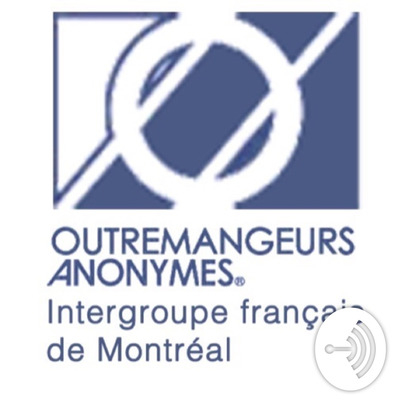 Outremangeurs anonymesFrancophone Mtl