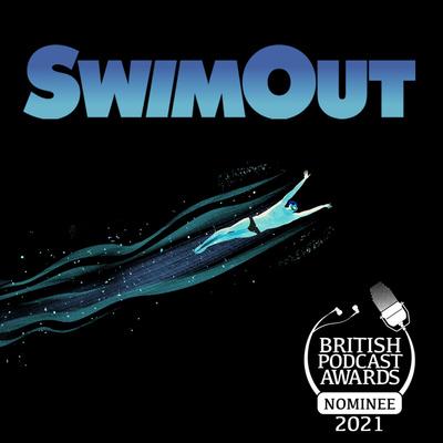SwimOut