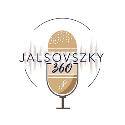 Jalsovszky 360