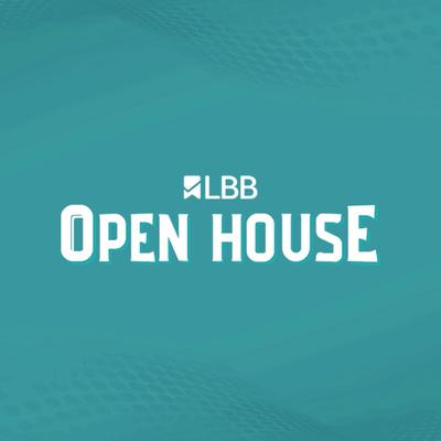 LBB Open House