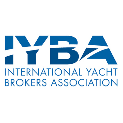 Live webinars from the International Yacht Brokers Association.