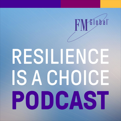 Resilience Is A Choice
