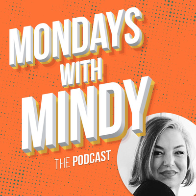 Monday's With Mindy