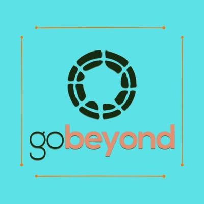 Go Beyond Podcast