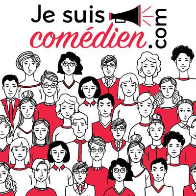 JeSuisComedien.com