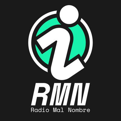 Radio Mal Nombre