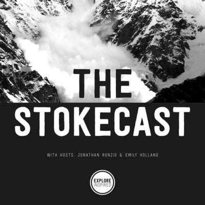 The Stokecast