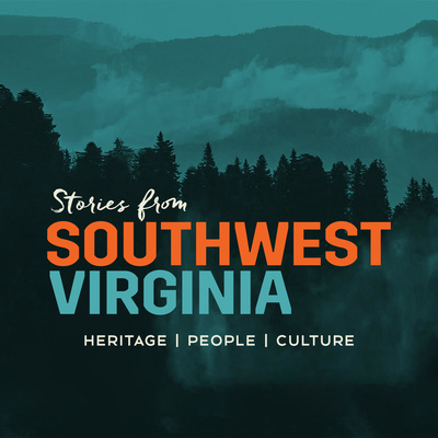 Stories from SWVA