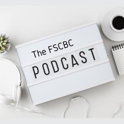 FSCBC Sermons