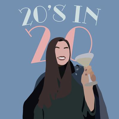Twenties in Twenty