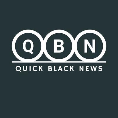 Quick Black News