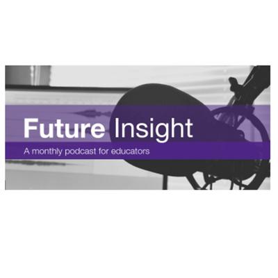 Future Insight