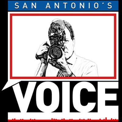 San Antonio's Voice