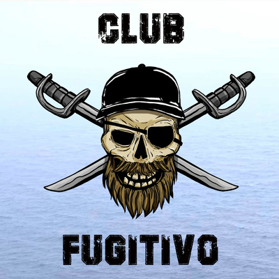 Club Fugitivo