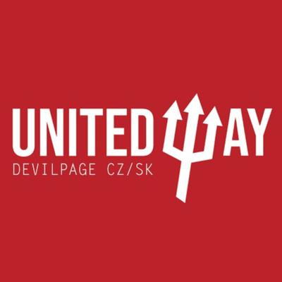 unitedwayczsk