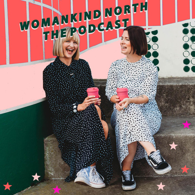 WomanKind North