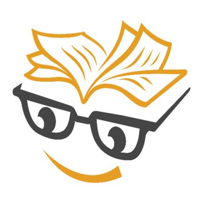 BookThinkers: Life-Changing Books