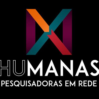HUMANAS pesquisadoras em rede