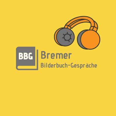 Bremer Bilderbuch-Gespräche