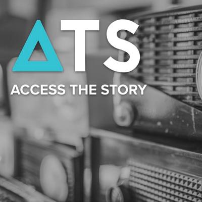 AccessTheStory Radio
