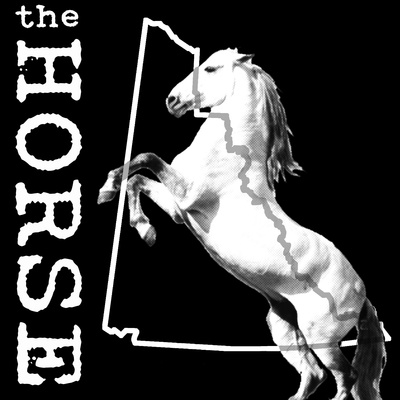The 'Horse
