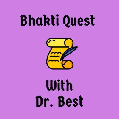 Bhakti Quest