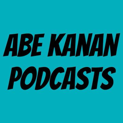 Abe Kanan
