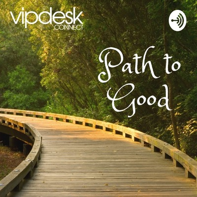 Path to Good